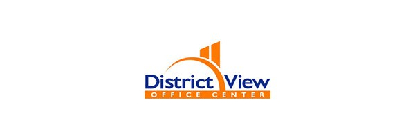 District View Office Center